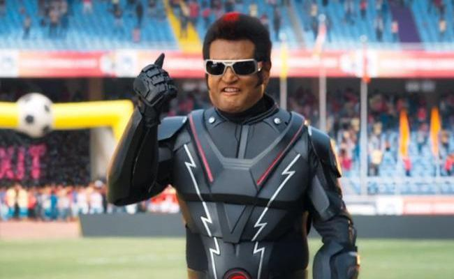 Rajini Movie For Drunk And Drive Cases In Australia - Sakshi