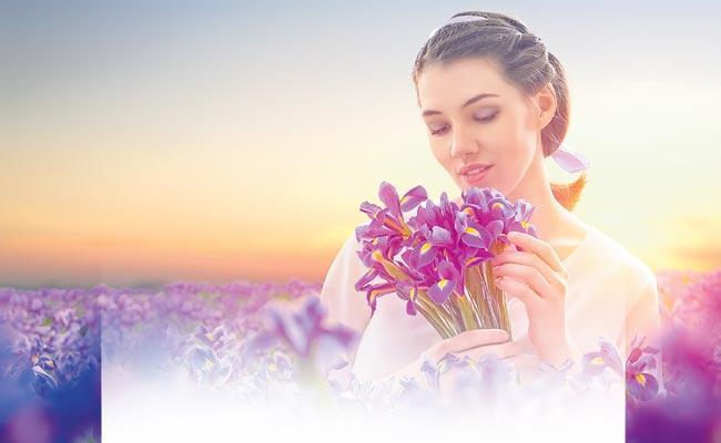 Follow natural tips Get super shining - Sakshi