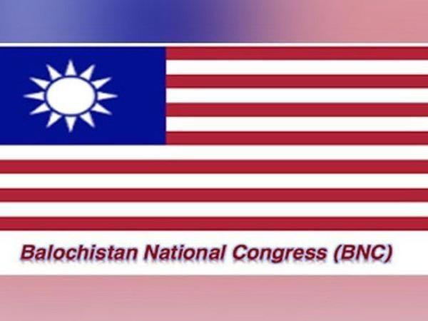 Balochistan National Congress asks India to declare war on Pakistan - Sakshi