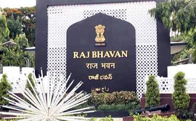 10 Telangana Minister to take Oath Tomorrow - Sakshi