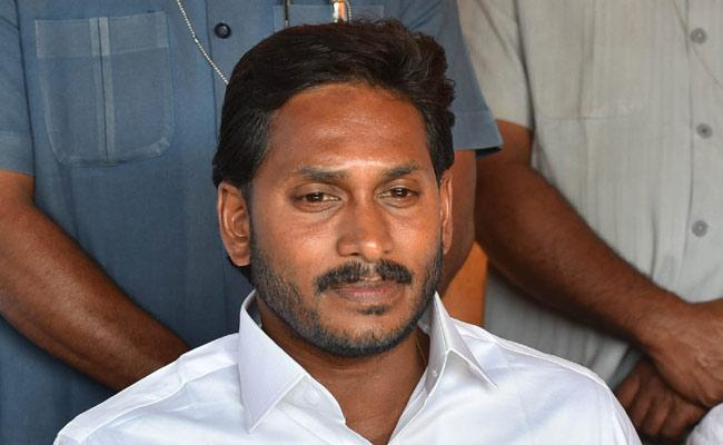 YS Jagan Mohan Reddy Tweet On Farmer Kotaiah Death - Sakshi