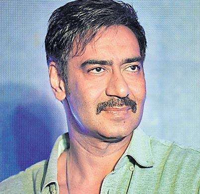 Akshay Kumar to play the villain opposite Kamal Haasan indian 2 - Sakshi