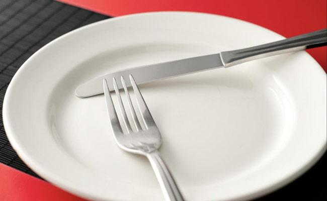 Regular Fasting Can Improve Overall Health Says Scientists - Sakshi