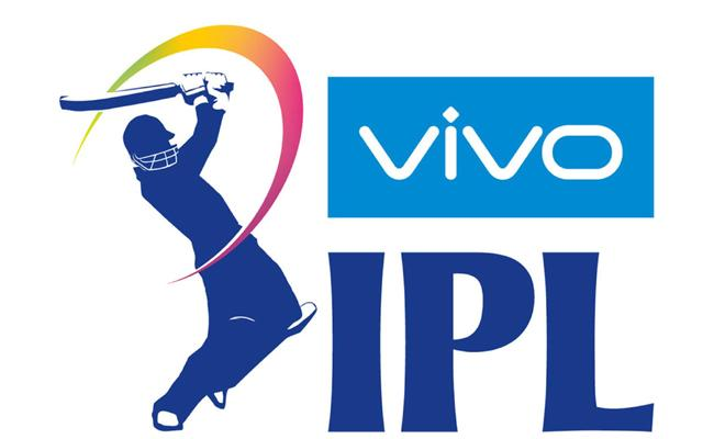 IPL 2019 schedule announced for first 2 weeks - Sakshi