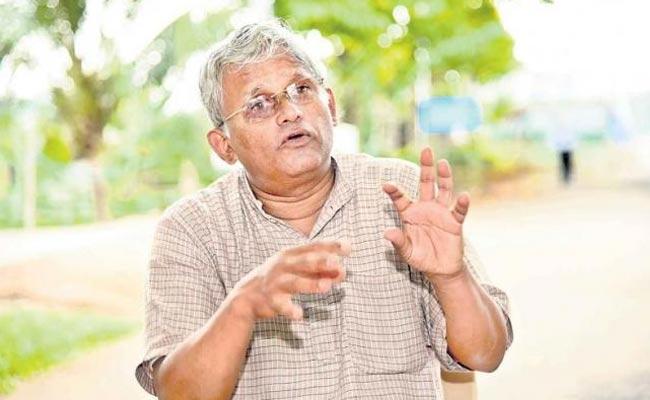Free Certificate Course on Organic Farming - Sakshi