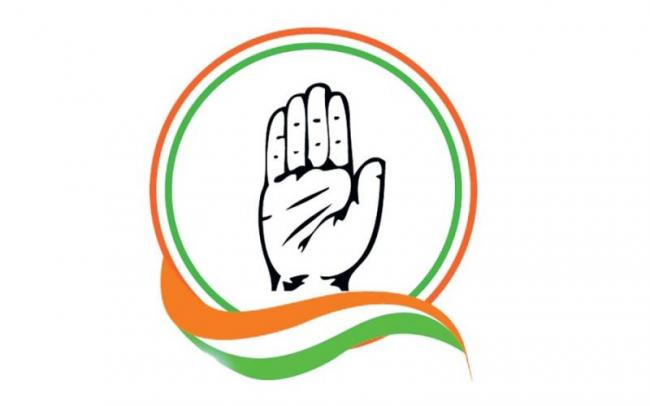 Congress announces election committees in states - Sakshi