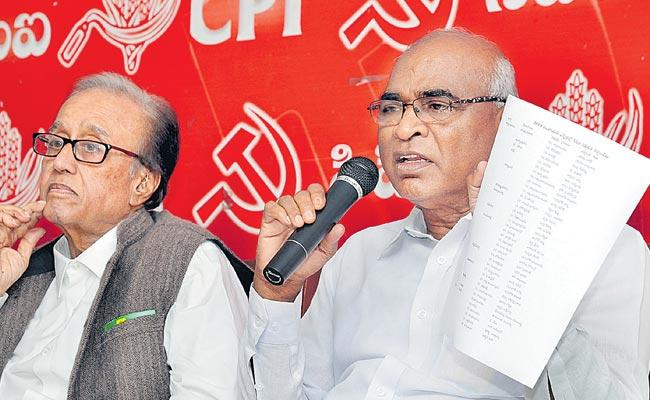Narendra Modi apologizes for rising unemployment - Sakshi