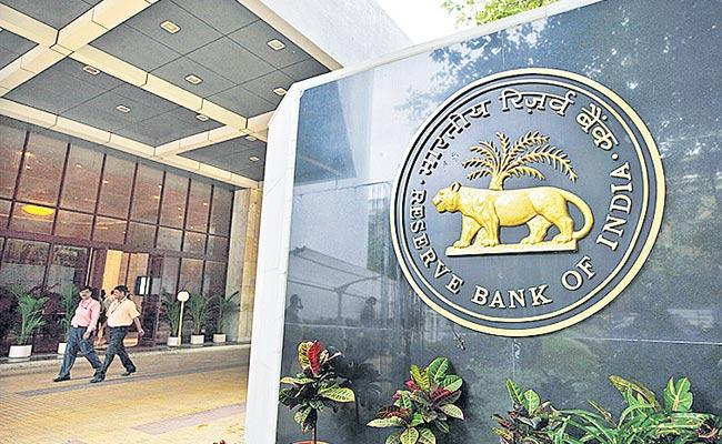 Will banks respond to RBI call for lower rates - Sakshi