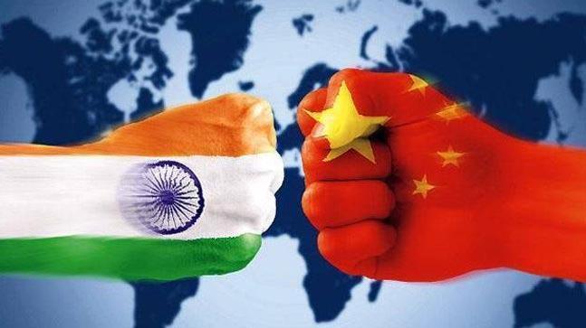 China indicates it wont budge on Masood Azhar issue - Sakshi