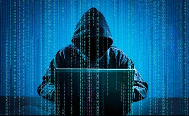 Cyber Crime Relating To Women Molestation - Sakshi