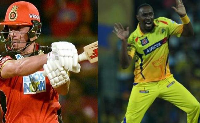 IPL or PSL BCCI considered giving foreign players a choice between two leagues - Sakshi