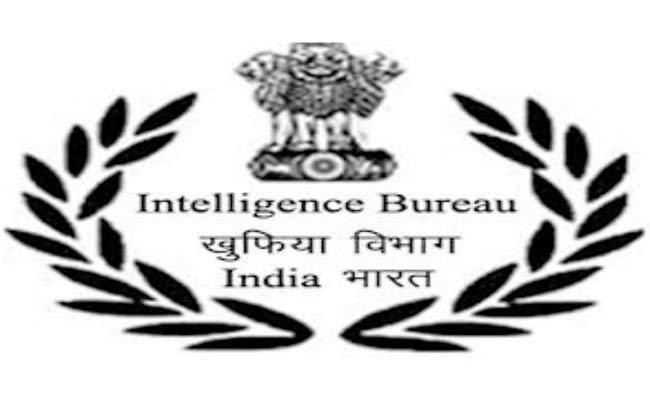 IB Orders High Alert Across India After AirStrikes - Sakshi