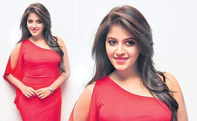 I am acting after marriage - heroine anjali - Sakshi