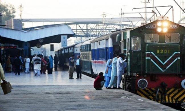 india-pakistan-samjhauta-express-suspended-pakista