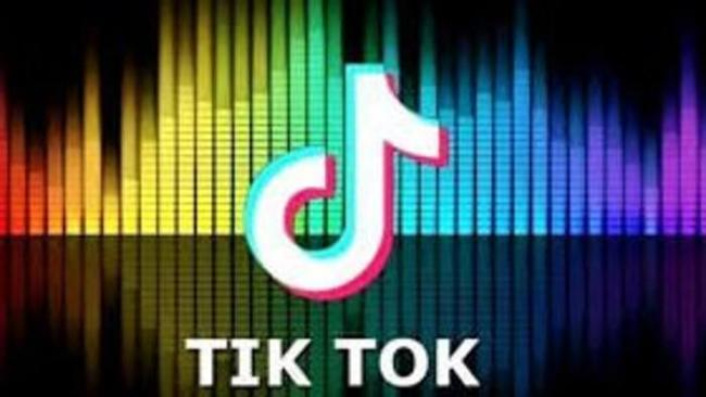 FTC Fined Tiktok App With Huge Amount Over Child Privacy Policy Violation - Sakshi