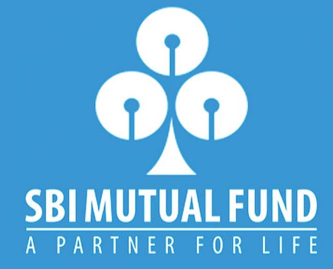 SBI Equity Hybrid Fund-Growth - Sakshi