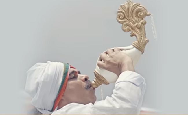Yatra Movie Contest In Sakshi Media