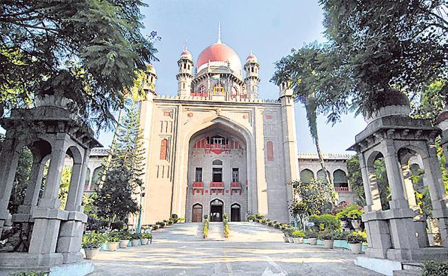 Cancellation  IAS Das  CBI against - Sakshi