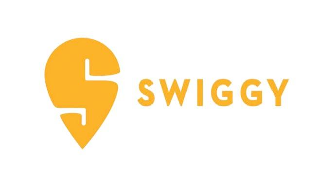 Swiggy makes first acqui hire of the year with AI startup Kint io - Sakshi