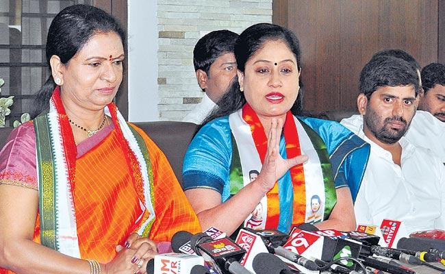 Congress will win majority seats in parliamentary elections - Sakshi