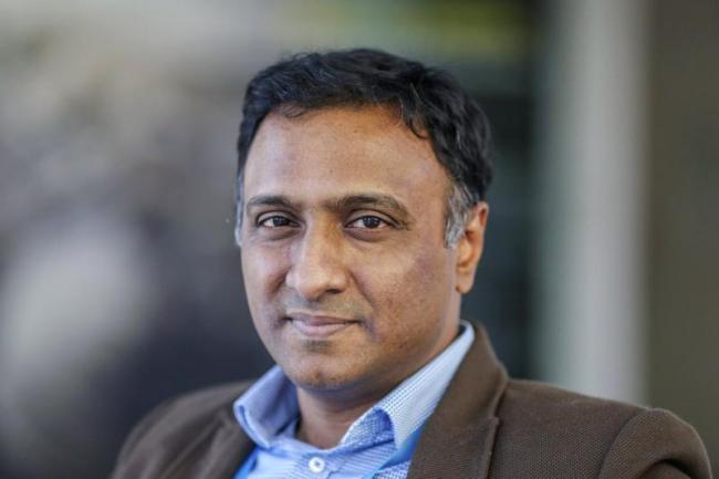 Flipkart CEORefutes Morgan Stanley Report - Sakshi