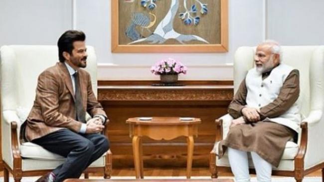 Cabinet Approves Cinematograph Act Amendments - Sakshi