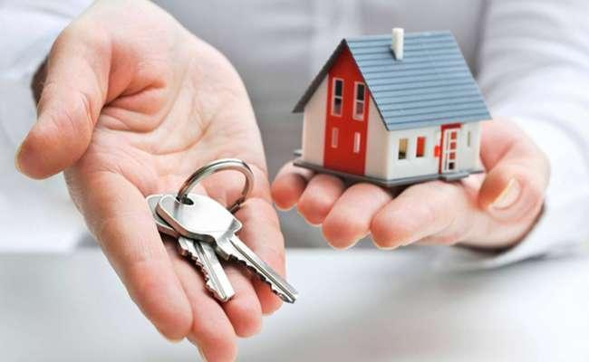 Loans MayGet Cheaper As Shaktikanta Das-Led RBI Cuts Key Lending Rate - Sakshi