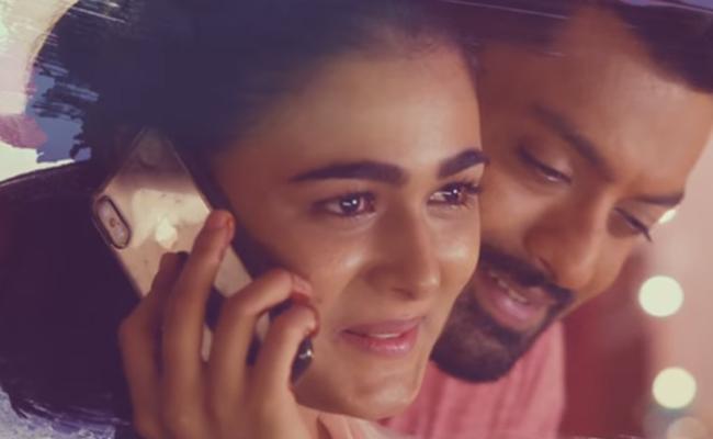 Kalyan Ram 118 Chandamame Lyrical Video released - Sakshi