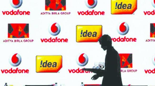 Vodafone Idea to Reportedly Launch its Music Streaming App Soon - Sakshi