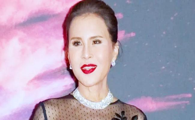 Thai King Opposes His Sister Decision To Run For PM - Sakshi