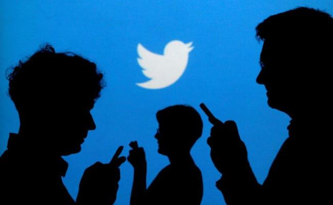 Twitter CEO Top Officials Decline to Appear BeforeParl Panel - Sakshi