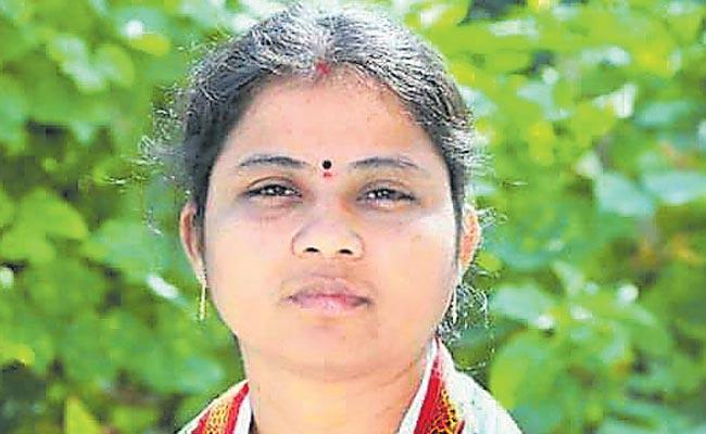 Yellandu Congress MLA set to join trs - Sakshi