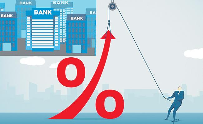 RBI faces trouble getting banks to cut rates - Sakshi