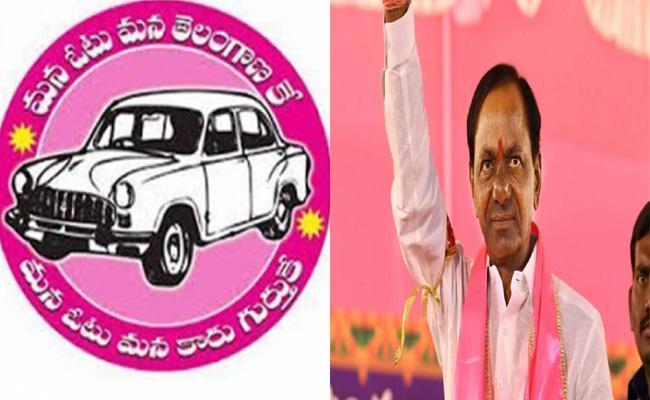 CM KCR Arriving Nizamabad For Election Campaign - Sakshi