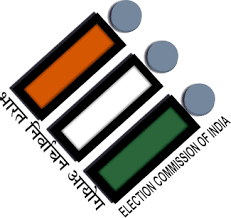 Election Will Process Under Particular Officers - Sakshi