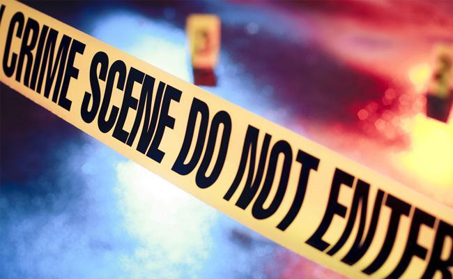 Husband Killed Wife Lover in Tamil Nadu - Sakshi