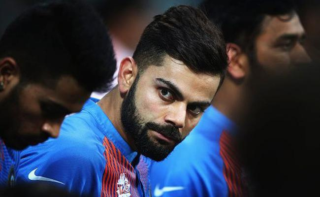 Team India five questions did not find any answers After Australia Series - Sakshi