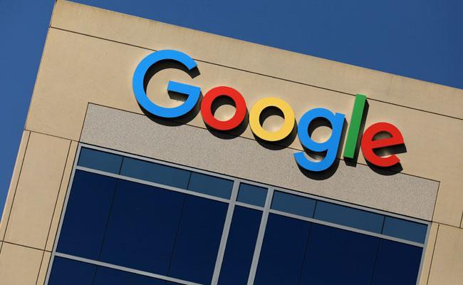 Google Banned 2.3 Billion Misleading Ads in 2018 - Sakshi