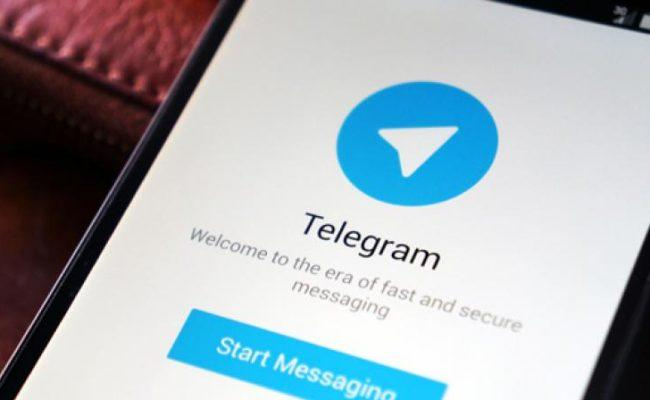 Telegram Gains 3 Million New Users During Facebook, WhatsApp Outage - Sakshi