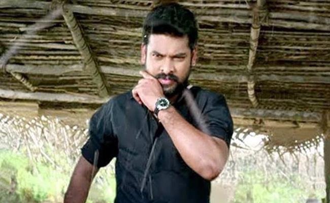 Tamil Nadu Police Hunt For Actor Vimal - Sakshi