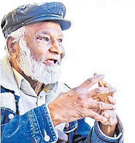 Boxer Ghanichand Dies at 74 - Sakshi