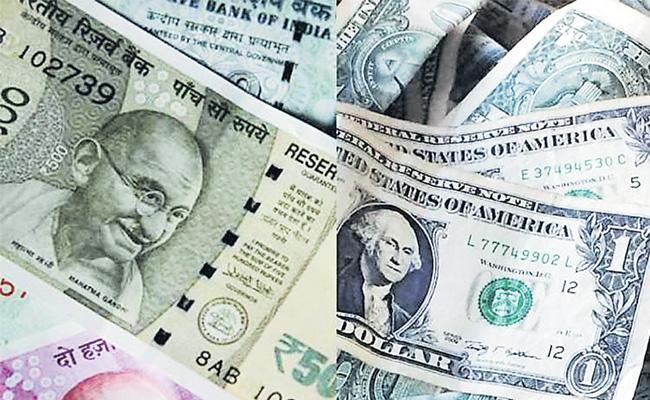 Forex regulator says will ramp up risk control efforts - Sakshi