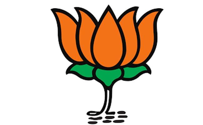 BJP likely to announce first list of candidates on Saturday - Sakshi