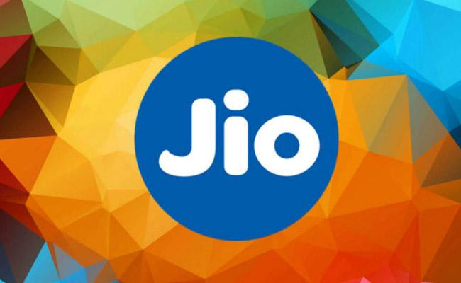 Reliance JioTops 4GDownload Speed in February -TRAI - Sakshi