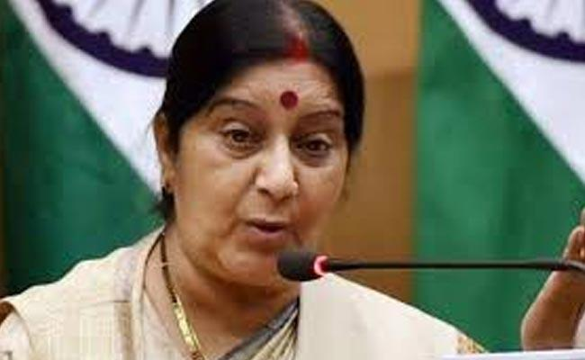 World support for India in the fight against terrorism - Sakshi