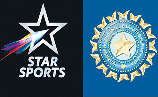 BCCI to contribute Rs 20 crore for welfare of armed forces - Sakshi