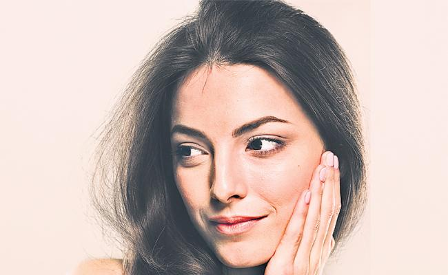 Funday beauty tips 17-03-2019 - Sakshi