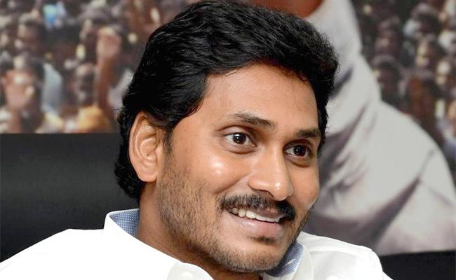 YS Jagan Satisfies All Communities Over Ticket Allocation - Sakshi