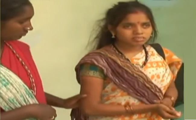 Three Months Old Boy Kidnapped In Tirumala - Sakshi