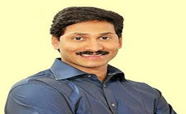 Ys Jagan Election Promises Keeps All Castes Happy - Sakshi